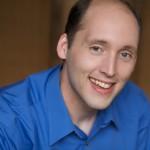 Matthew Odell